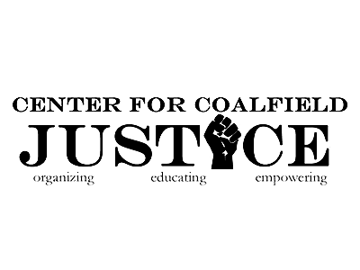 jtf-net-logo-center-coalfield.png