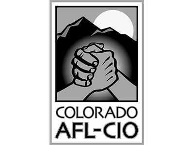 jtf-net-logo-co-afl-cio.png
