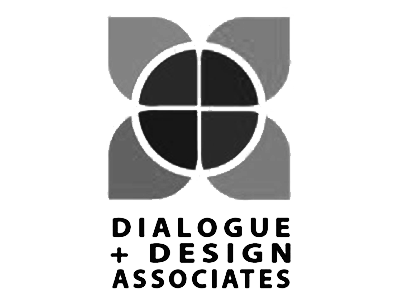 jtf-net-logo-dialogue-design.png