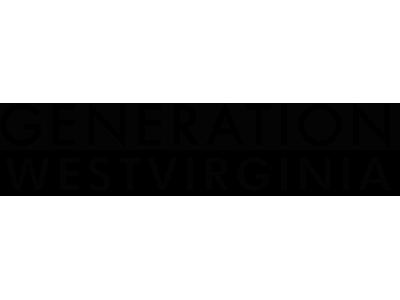 jtf-net-logo-gen-wv.png