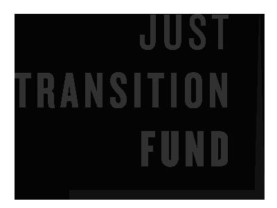 jtf-net-logo-jtf.png