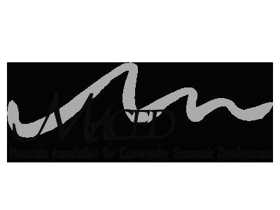 jtf-net-logo-maced.png