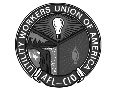 jtf-net-logo-utility-workers.png